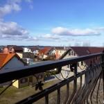 21_balkon2