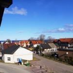 25_balkon1